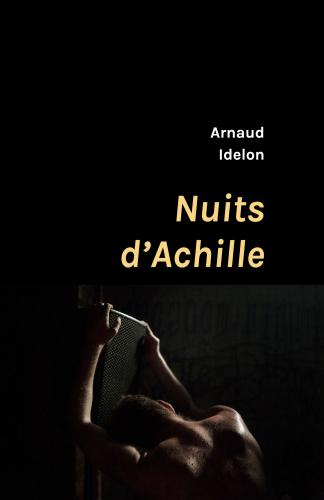 Nuits d'Achille