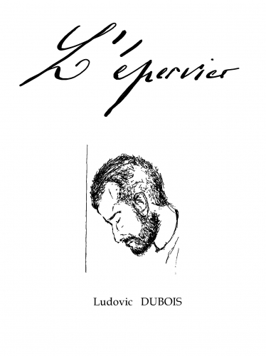 l-epervier